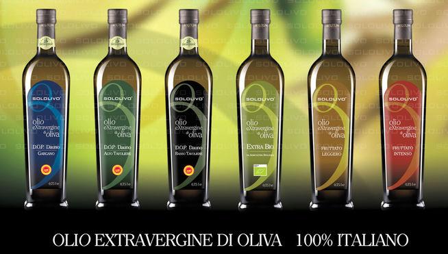 una directiva europea obliga desde 2014 a que se indique el origen del aceite de oliva en el etiquetado aceite ecologico olivar de sierra los pedroches olipe olivalle olivarera