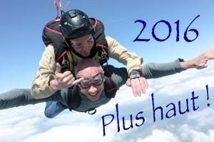 2016 plus haut-2