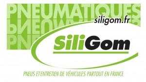 siligom-2