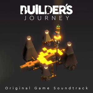 Builders_Journey