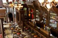 Irish Pub Design - Irish Pub Builder