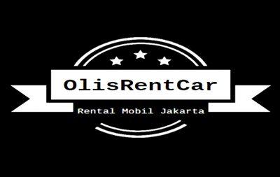 Contact logo olisrentalmobiljakarta