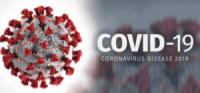 CORONA VIRUS ATAU COVID 19 MERUSAK AKTIVITAS SELURUH DUNIA