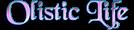 OsticLife