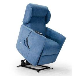 poltrona-relax-anziani-disabili-codia-alzapersona-posizione-relax