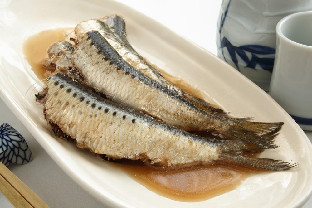 高栄養価【いわし】のカロリーと糖質は高い?種類・食べ方別 ...