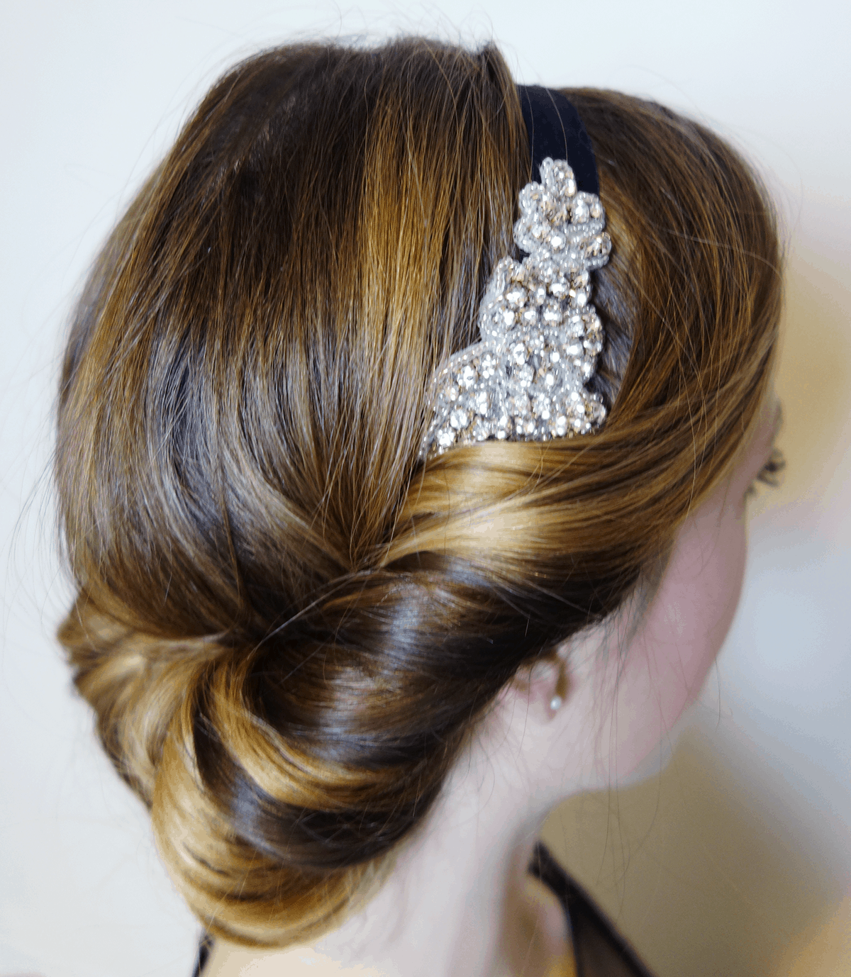 great gatsby inspired hairstyles