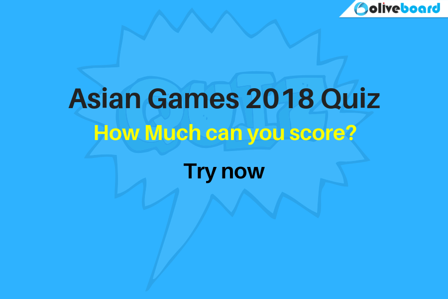 Image Result For Asian Games Questionnaire