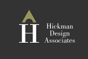Hickman Design Associates