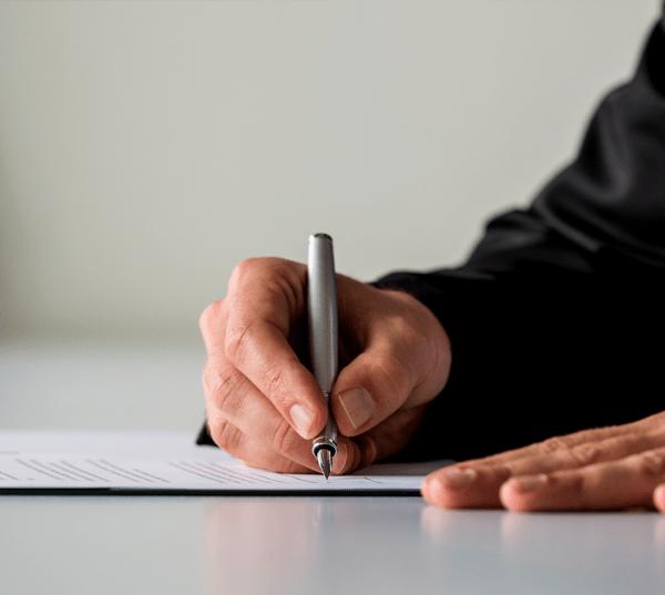 A importância do agente fiduciário para o cumprimento de prazos