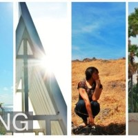 10 Things I did in KUPANG - Ngapain di Kupang?