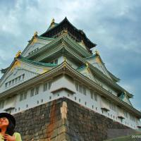 10 Things I Did in OSAKA - Bisa Ngapain di Osaka?