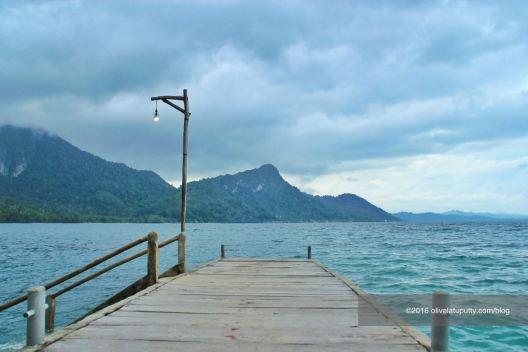 ora resort