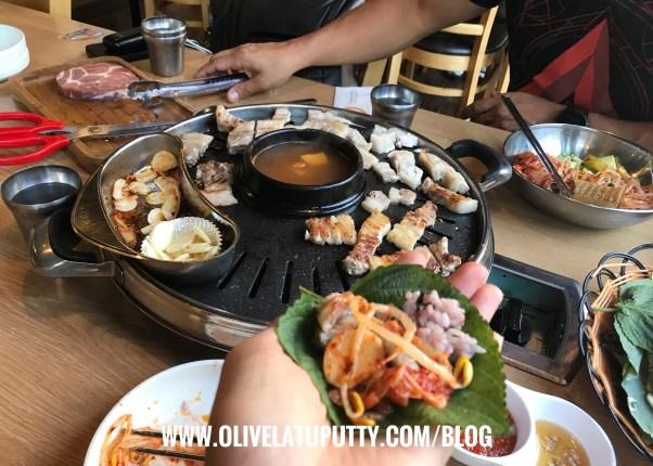 koreanfood