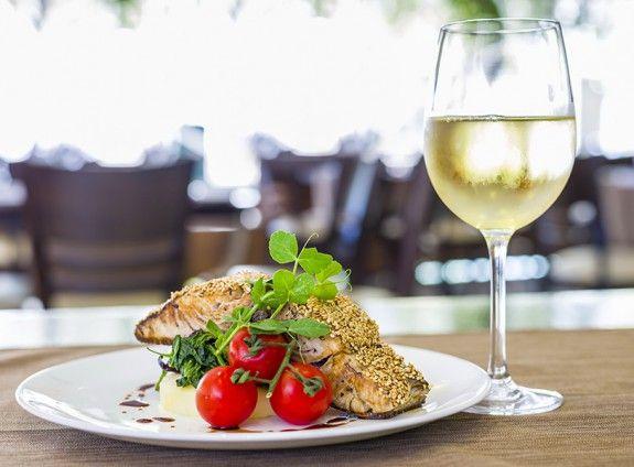 fish&wine-(5)_ANOIGMA