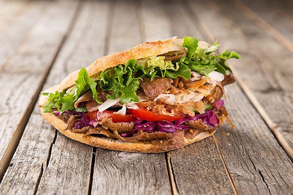 turkish-sandwich