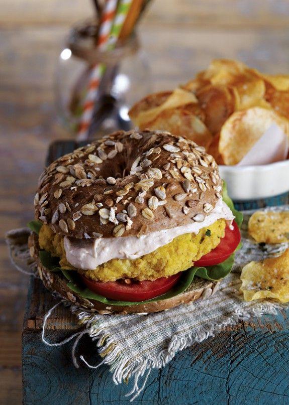 burger-fava-lagos0314-575x807