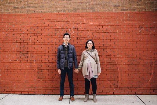 Toronto maternity photographer   Olive Photography