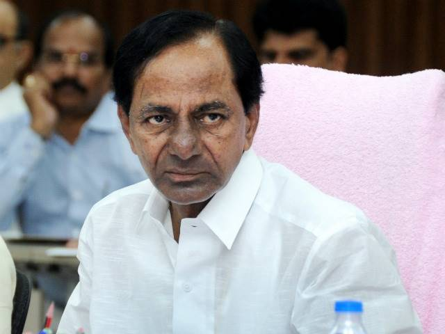 KCR Gets Relief From High Court - Daily Breaking News - July3 2019