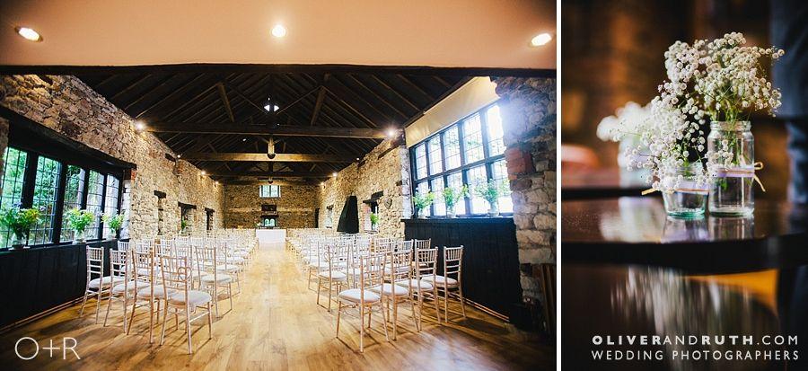 Pencoed House Wedding Photographs  Wedding Photographer Cardiff South Wales
