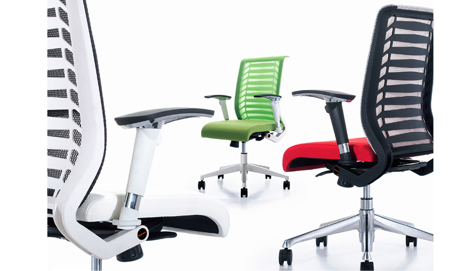 office chair nz chicco highchair polly cover modern commerical furniture christchurch online seating
