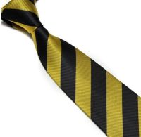 Club Ties with Free and Fast UK Delivery
