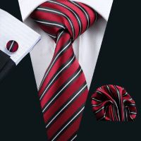 Striped Ties with Free and Fast UK Delivery