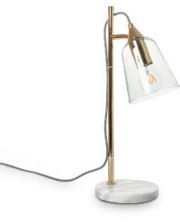 Lamps & Lighting | Oliver Bonas