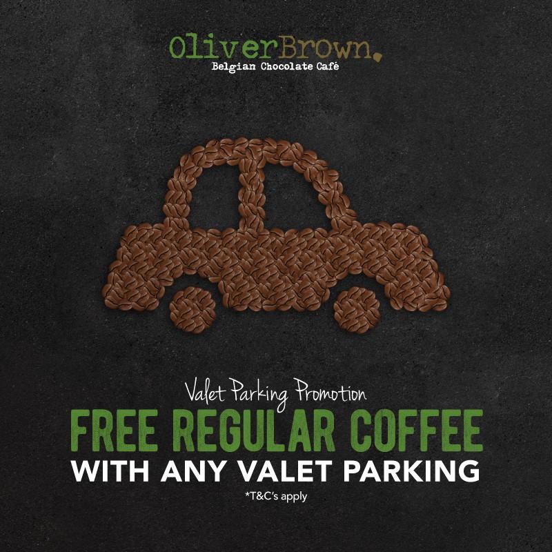ob-valet-parking-promotion