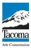 TAC-logo-vector-file