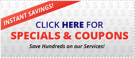 Click here for specials and coupons