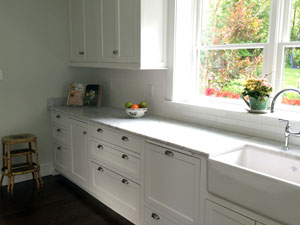 kitchen-remodeling-01