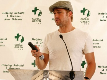Green Celebrities: Eco-Friendly Actors And Actresses ...