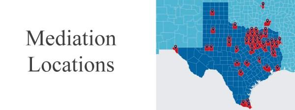 Mediation_Locations