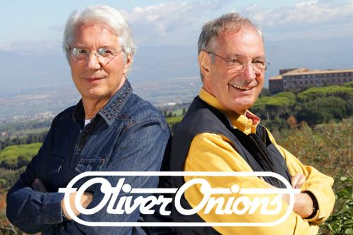 Oliver-Onions-Gallery-HP-07