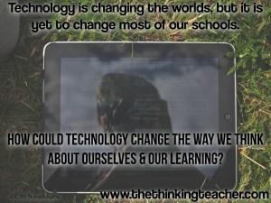 Thinking Teacher Social Media Posts.006
