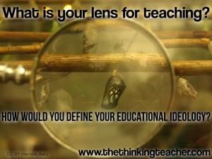Thinking Teacher Social Media Posts.004
