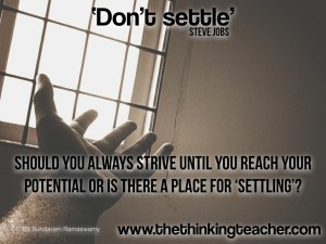 Thinking Teacher Social Media Posts.015