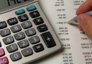 balance sheet a