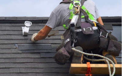 Things to Do When Choosing a Roofing Contractor