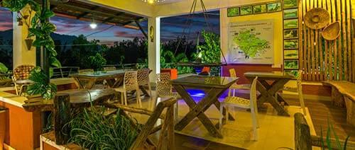 Resorts In Wayanad Best Honeymoon Resort In Kalpetta Kerala