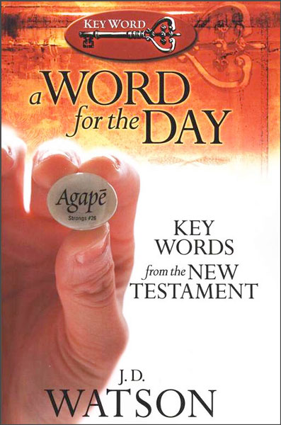 a word for the