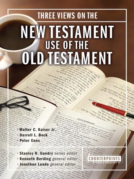Old Testament Bible Verses Weddings