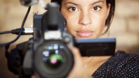 10 dicas práticas para revolucionar seus vídeos