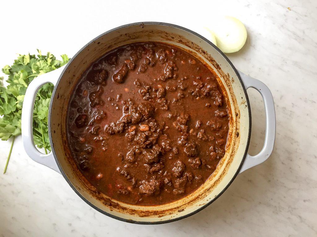 Americastestkitchen Com Free Recipes  Dandk Organizer