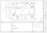 22 Pictures Site Plans For Construction - Home Building ...