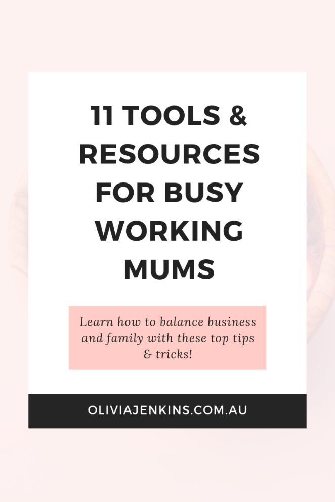 11-tools-resources