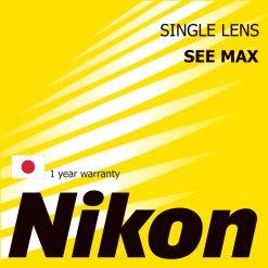 Nikon-single-seemax