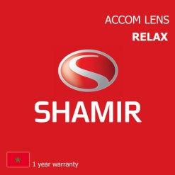 shamir-accom-relax