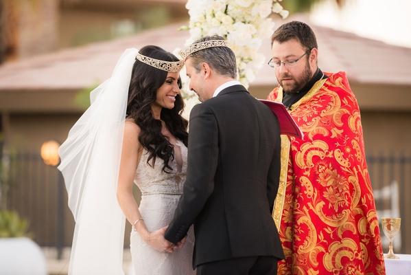 Favorite Traditional Armenian Wedding Customs